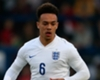 Manchester City's Facey loaned to New York