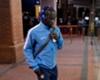 Sagna: No regrets over Man City switch
