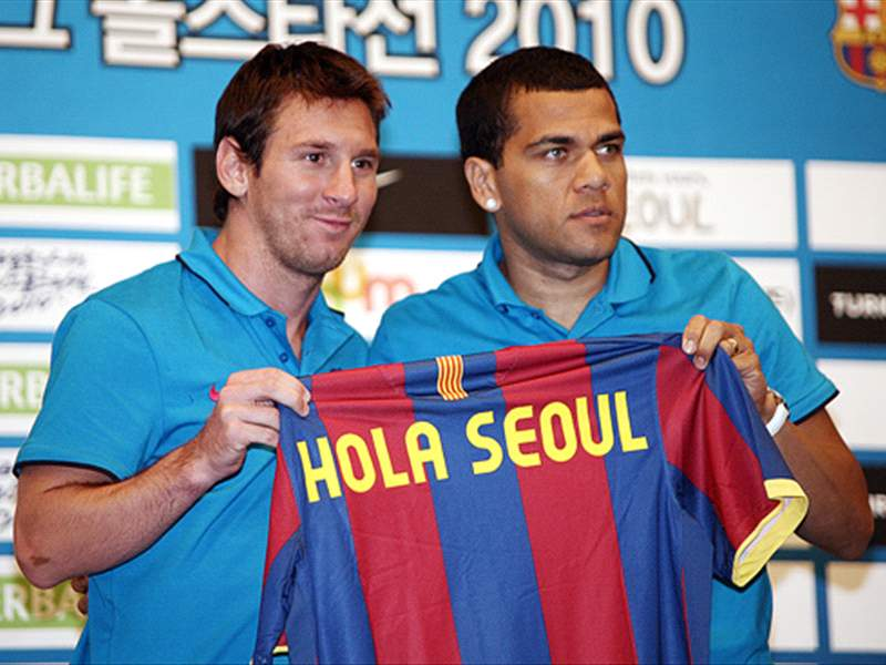 Guardiola Barcelona Jersey as Reported by Sport Barcelona Coach Pep Guardiola Announced in a Press