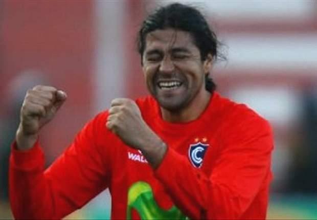 Sergio Ibarra finalmente no se retirará todavía