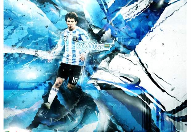 Apuestas: Argentina en casa, espera a Uruguay