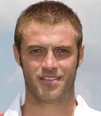 Cristian Pulhac