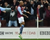Villa 2-0 West Brom: On to Wembley