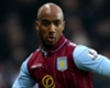 Sherwood wanted Delph at Spurs