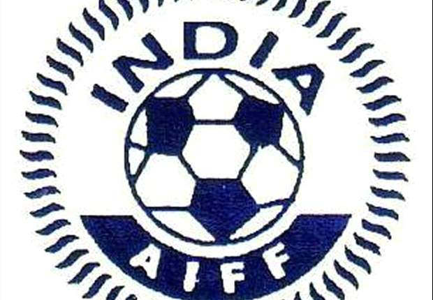 AIFF may form a panel to resolve Derby debate - report