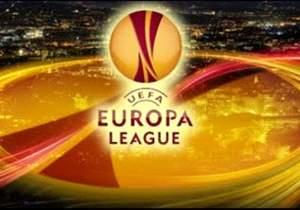 Scommesse - Terza giornata di Europa League, analisi e consigli per Napoli, Fiorentina, Torino e Inter