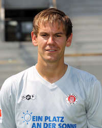 Thomas Kessler Player Profile