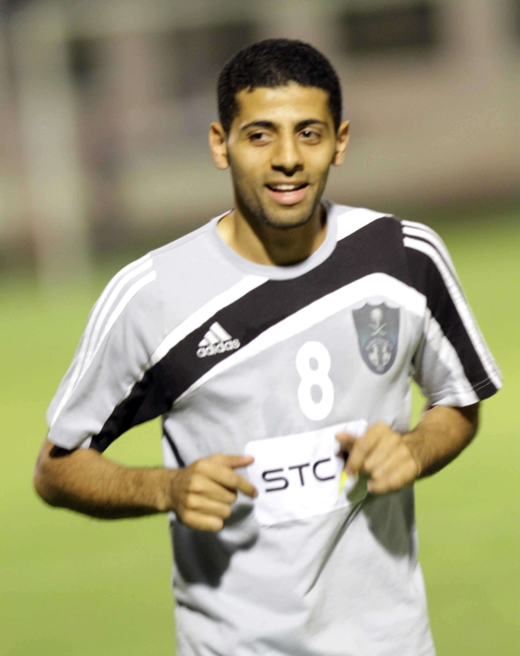 Taisir Al Jassim