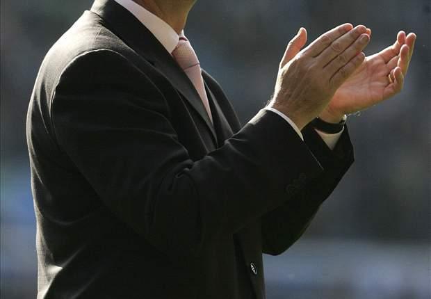 David O'Leary to be sacked as coach of Dubai side Al Ahli - report