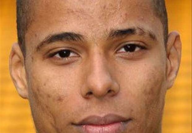 """Ligue 1, Lorient - Monnet-Paquet: """"Rien à perdre"""""""