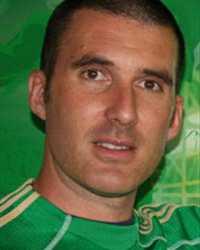 Laurent Batlles Player Profile