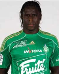 Talal Al Enezi, Senegal International