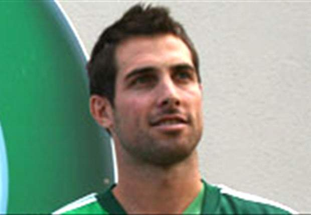 Carlos Bocanegra: Teamwork Crucial For Top Of The Table Saint-Etienne