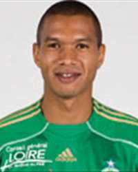 Sylvain Monsoreau