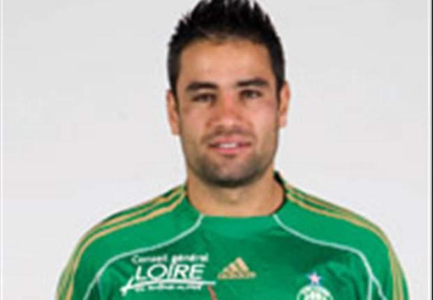 """Ligue 1, ASSE - Perrin : """"On a fait un complexe d'infériorité"""""""