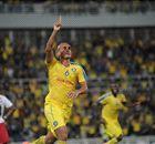 AFC suspends Persipura-Pahang match