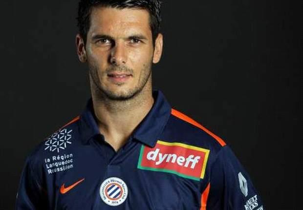 Spahic abandona el Sevilla para firmar con el Anzhi ruso