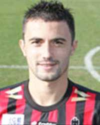 Alain Cantareil