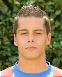 Romain Hamouma Player Profile
