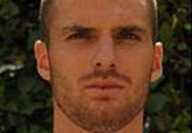 Udinese confirma el fichaje de Thomas Heurtaux, pretendido por el Granada