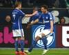 Schalke will mit Stars verlängern
