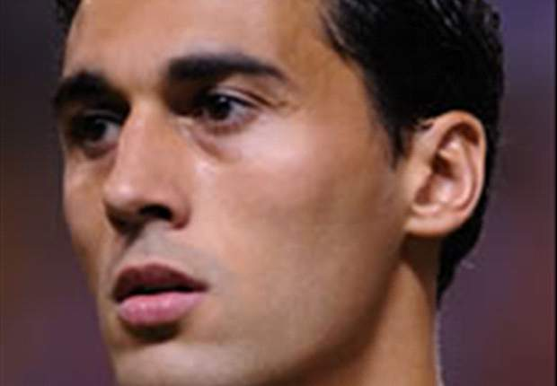 Arbeloa: Spain can't be brilliant every time