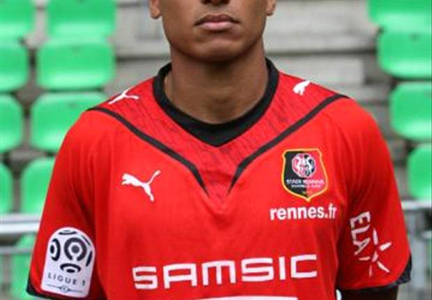 Rennes' Sylvain Marveaux Plays Like Florent Malouda, But The Liverpool Target Has Been Plagued With Injury Problems