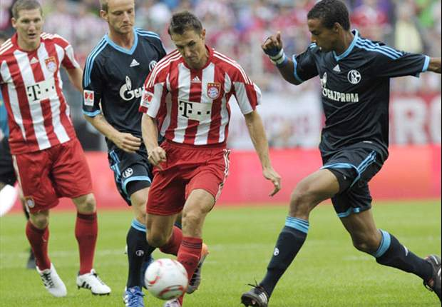 Bundesliga Weekend Preview: Round 15 - Cherundolo And Bradley Square Off
