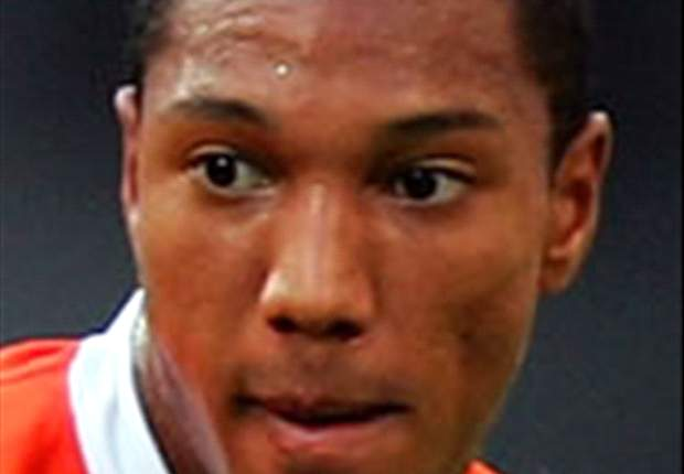 Real Mallorca 1-0 Real Zaragoza: Jonathan De Guzman Set Piece Enough For Los Bermellones
