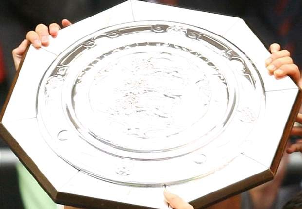Community Shield victory could kick-start season for Manchester City - Mike Summerbee