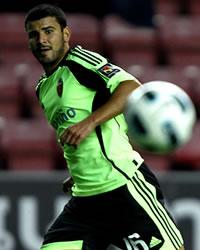 Braulio Player Profile