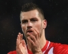 Schneiderlin: No contact with Arsenal