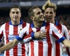 Koke: We can beat Real Madrid