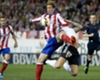 Torres: I was swimming in wet clothes
