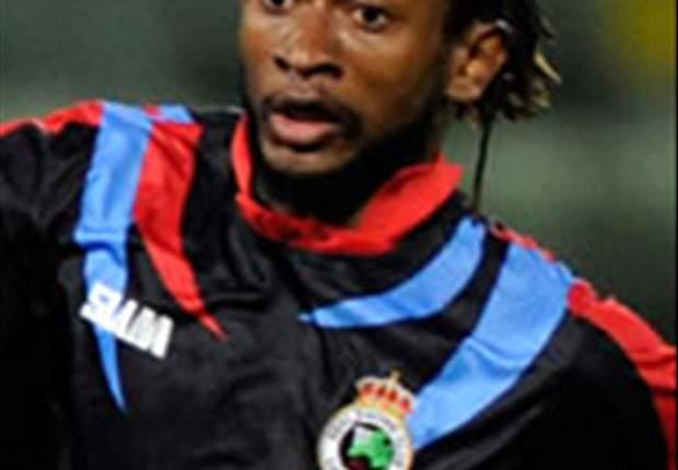 Tchité voor drie jaar naar Club Brugge