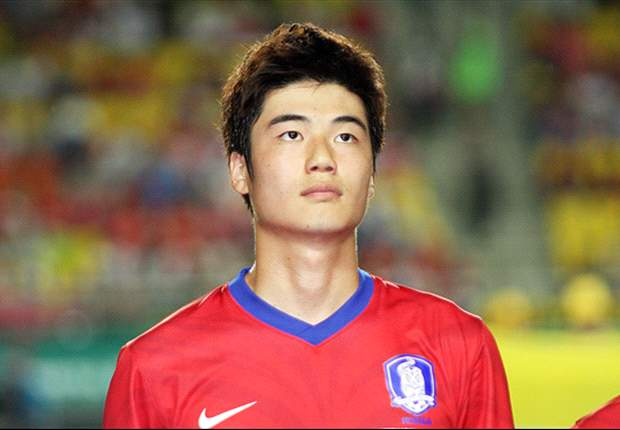 Swansea chairman confirms Ki Sung-Yueng fee agreed with Celtic