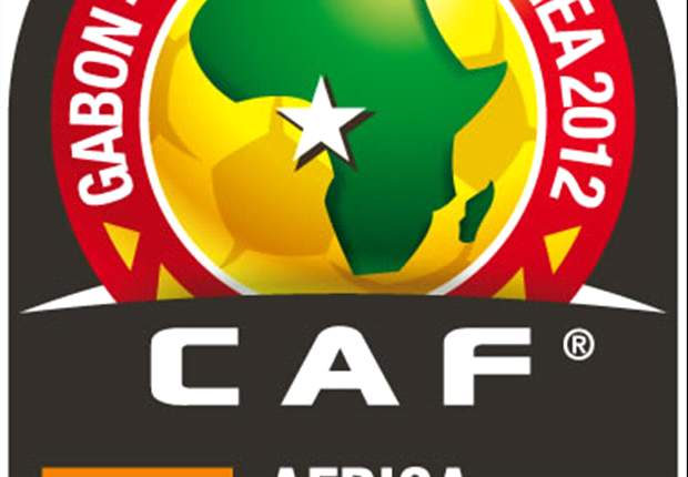 AFCON 2012 Qualifiers Preview: The Journey Begins