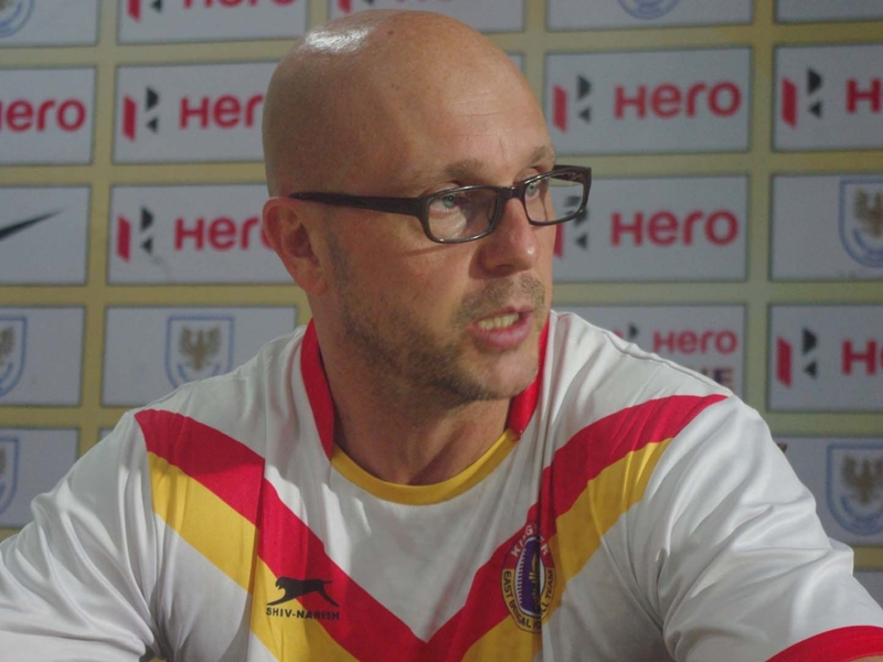 Schattorie: This is the most decisive part of the league