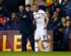 Treinador do Tottenham compara Harry Kane com Ronaldo e Romário