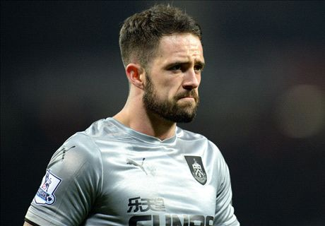 Liverpool win race to sign Ings