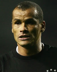 Rivaldo Player Profile