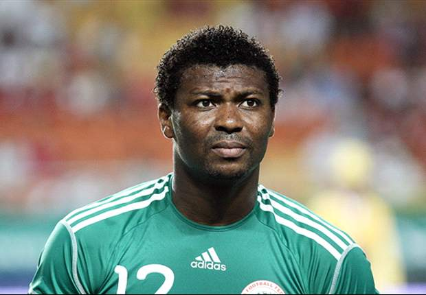 Nigeria 4-1 Argentina: Albiceleste youngsters battered in Abuja