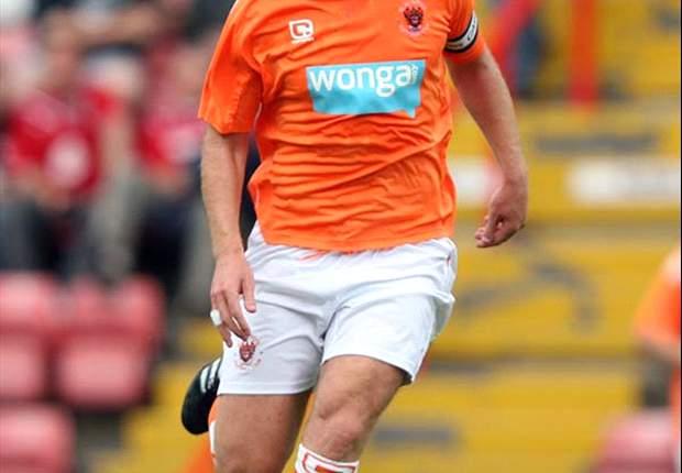 Premier League Preview: Blackpool - Fulham