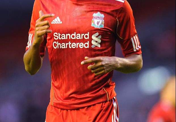 Liverpool manager Kenny Dalglish will not sell David Ngog until he finds suitable replacement - report