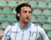 """Calcioscommesse, la difesa di Mauri: """"Sconta l'amicizia con Zamperini"""""""