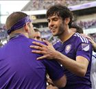 PHOTOS: Best of Week 1, from Orlando's opener to Jozy's brace