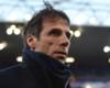Premier League title race is over - Zola