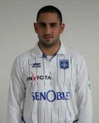 Alexandre Licata
