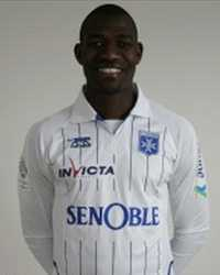 Adama Coulibaly, Mali International