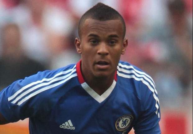 Bertrand: Di Matteo has been massive for me at Chelsea